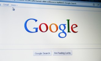 Oracle-Google Patent Trial Postponed to 2012
