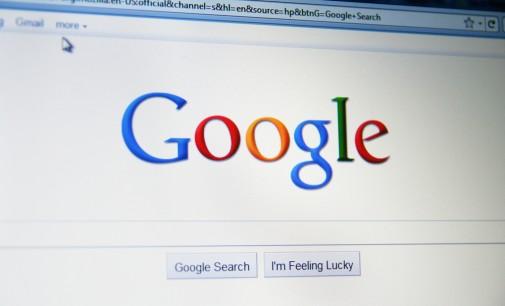 Oracle-Google Patent Trial Postponed to 2012