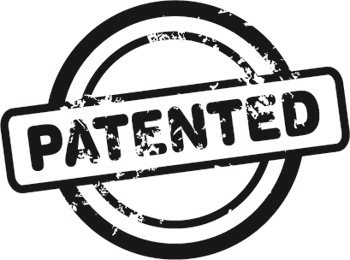 Important Facts About Patent Law History