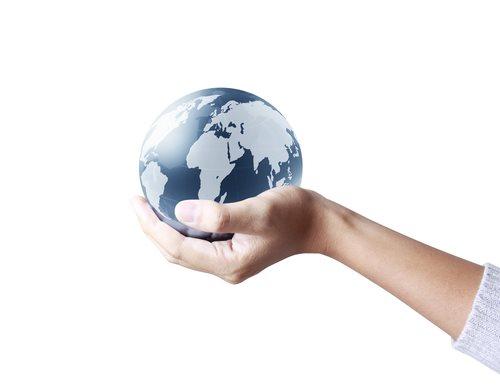 World Intellectual Property Organization Patent Search