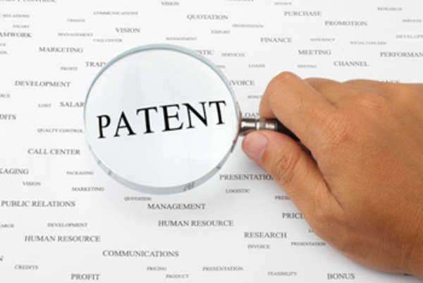 3 Ways Of Patent Misuse You Must Know