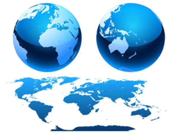 International Patent Search in the Patent Cooperation Treaty