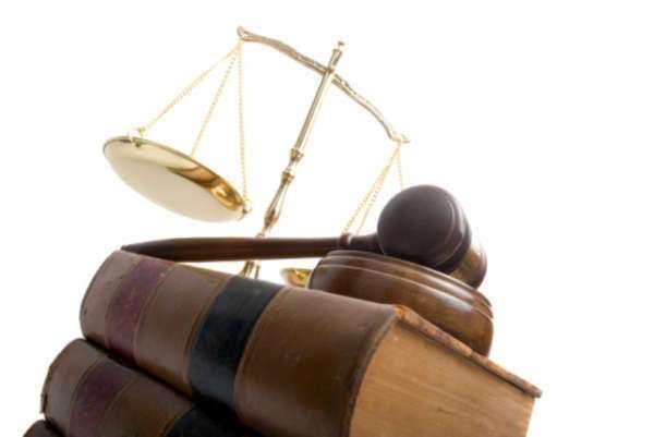 Sherman Antitrust Act Overview